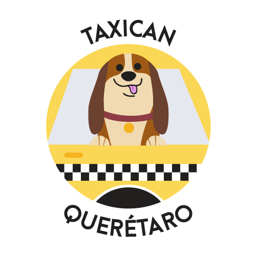 taxican